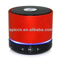 2013 hot sale cheap bluetooth speaker review speaker bluetooth 2.1 for PC,MP3, MP4. all phone