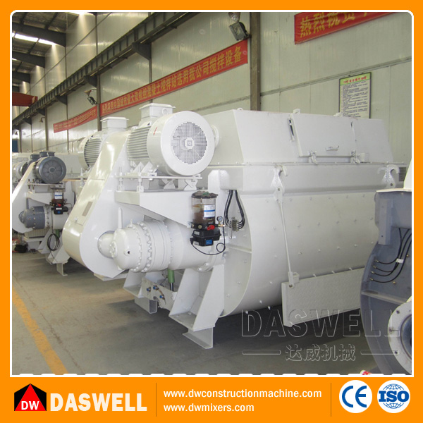 low price ready mix concrete mixer machine for sale in south africa