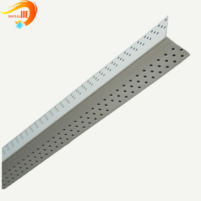Metal Corner protection mesh Crush-resistance excellent product
