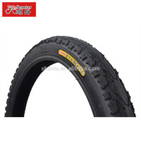 Motorcycle tires factory direct sale high quality durable motorbike tyre 16*1.75 K935
