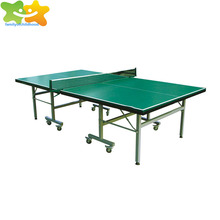 Factory Price outdoor facilities equipment table tennis set for sale