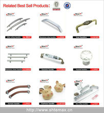 Different kinds of handle