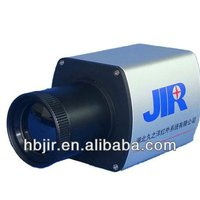 Infrared China Made Thermal Imager