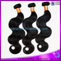 wholesale cheap aliexpress hot sale wet and wavy hair for lady