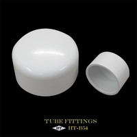Hot Tub Pvc Collars Pipe Fittings Buyers