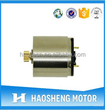 3.7v dc micro coreless motor