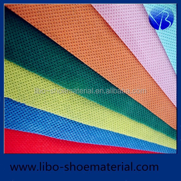 pp nonwoven fabric ,nowoven fabric