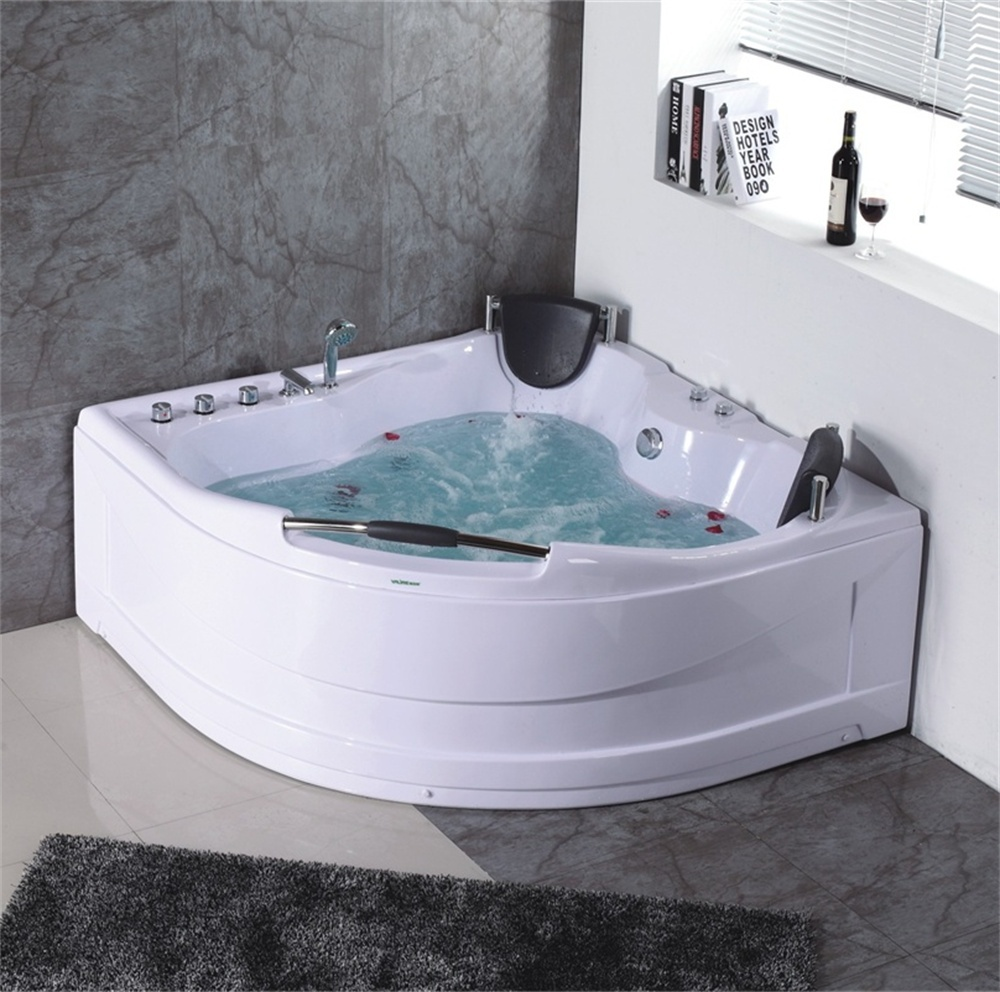 List Manufacturers of Bubble Bath Machine, Buy Bubble Bath Machine ...