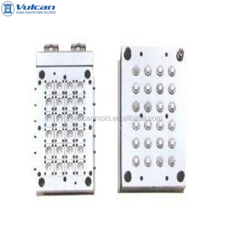 plastic injection mould Wholesale low cost