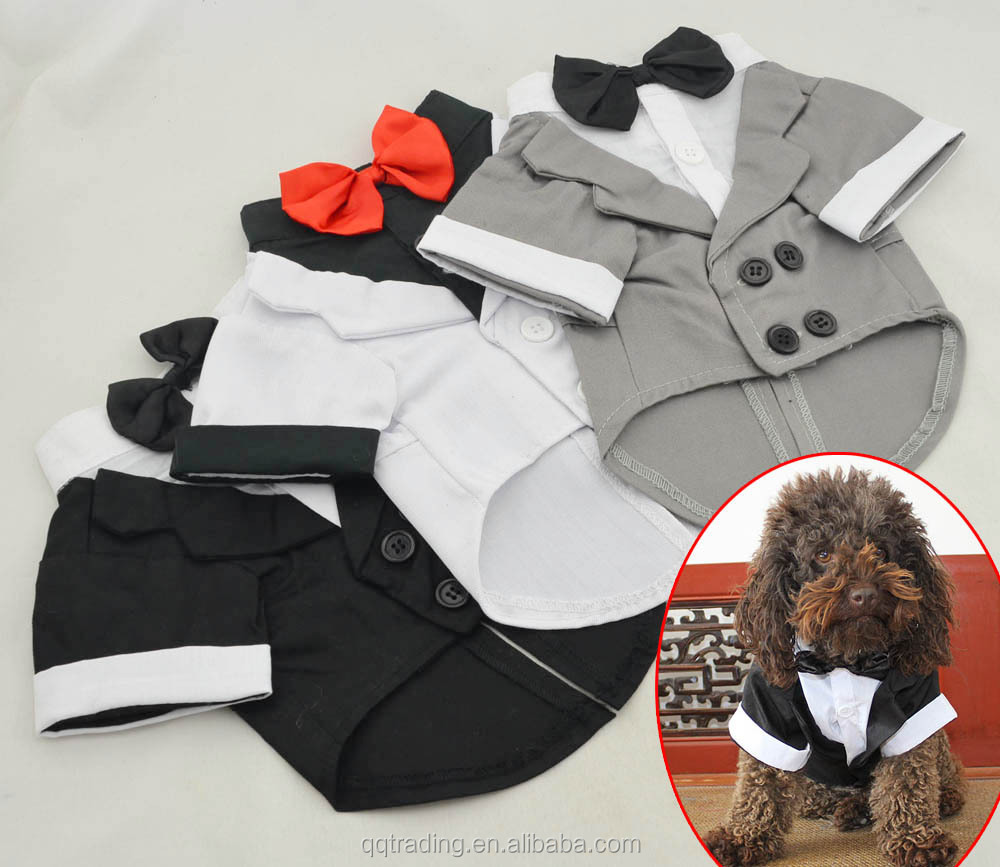 2017 animal clothes <strong>dog</strong> hot sale high quality cheap <strong>dog</strong> clothes for small <strong>dogs</strong> cute animal clothes baby