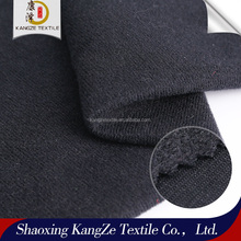 top 10 high quality polyester shoe lining fabric