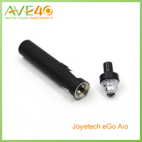 Stock eGo AIO Start Kit, Joyetech eGo All in One, joye eGo Aio kit