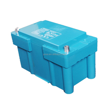 12V 20Ah Lithium Iron Phosphate Battery Auto Start Battery