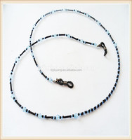plastic rope chain sunglasses neck strap eyeglass decoration Cord String