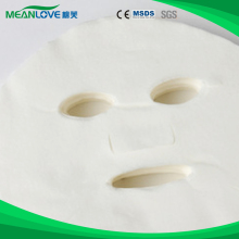 firming whitening moisturizing facial mask