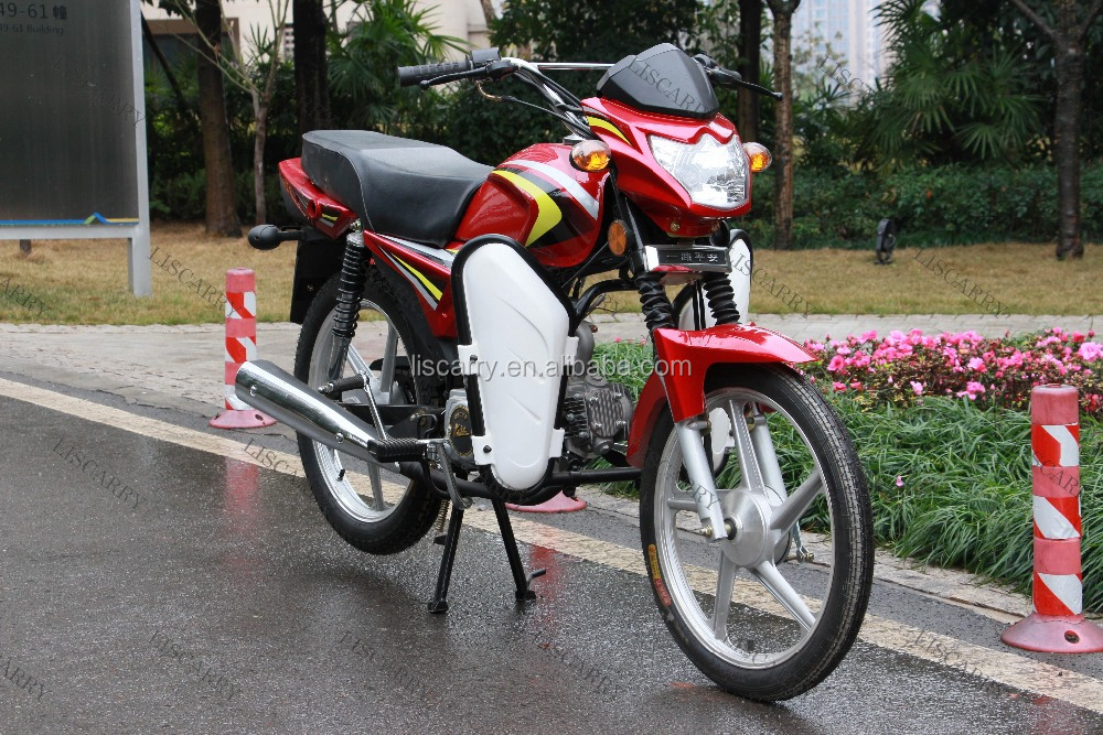 70cc cheap vintage motorcycles for sale