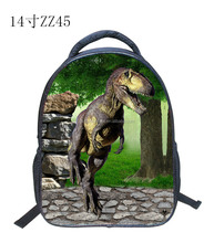 Cheap and Good Cute Weightlight Child Backpack