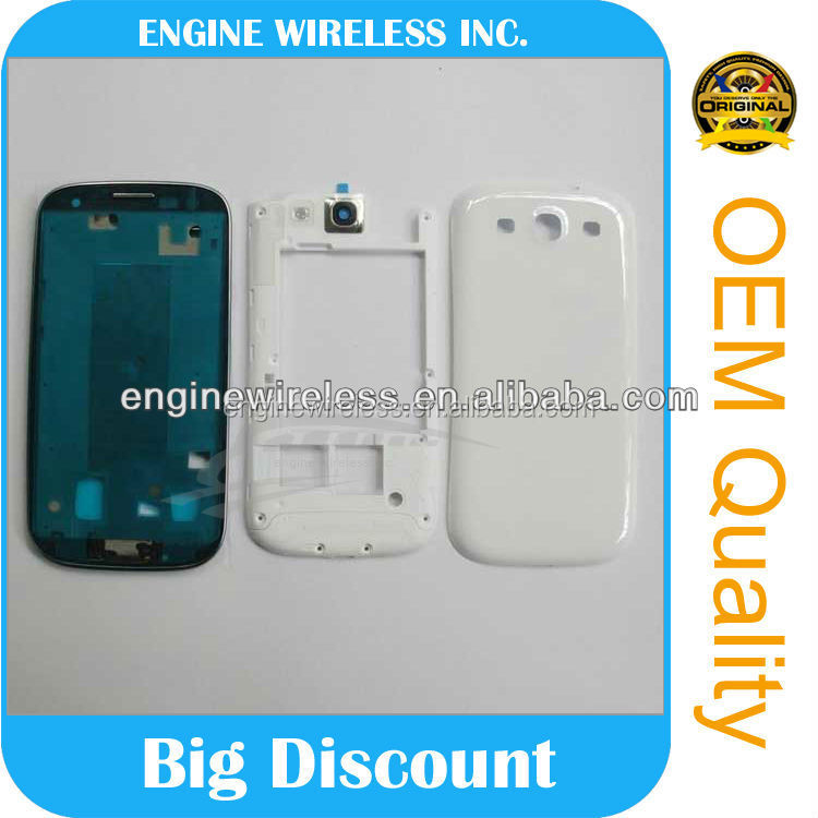for galaxy s3 i9300 cover