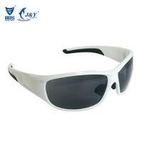 SG-60048 Outstanding Sporty UV Protective 400 soccer sport motorcycle riding volleyball eye uv glasses sunglasses