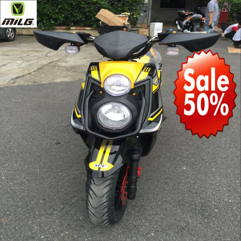 best selling popular good quality 800w / 1200w / 1500w motorcycles for sale in kenya