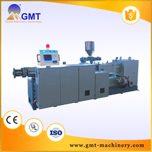 Most competitive plastic extrusion machine extruder