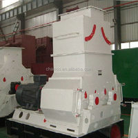 Good quality crazy selling cocoa tree pellet mill for sale