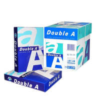 Cheap Double A A4 copy paper