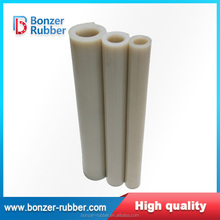 Food And Medical Grade Thin Silicone Rubber Sheet