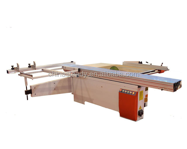 Wood Table Saw Mill