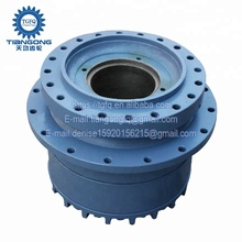 E330C travel transmission gearbox for Apply Cat Caterpillar 199-4579 from China manufacturer