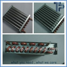 wire Condenser evaporator for air conditioner