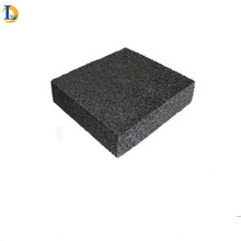 Foam Board Density 33-40kg/cbm PE Expansion Joint Filler Board For Concrete Projection
