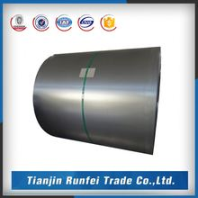 Best Company Online Shop China D En 10327 Galvanized Steel Coils