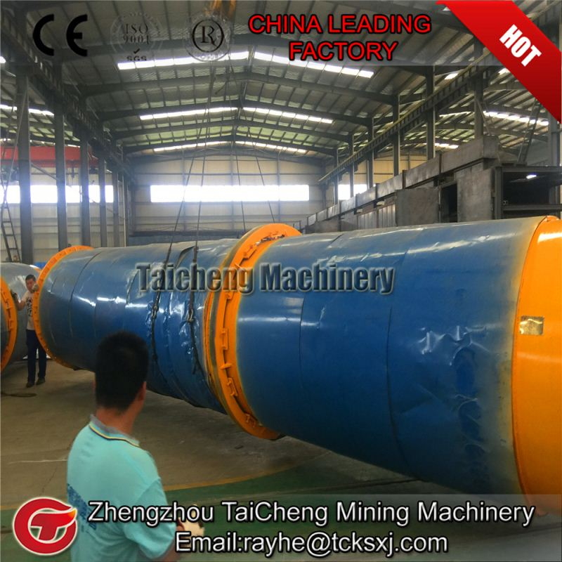 CE sand fluid bed dryer manufacturer