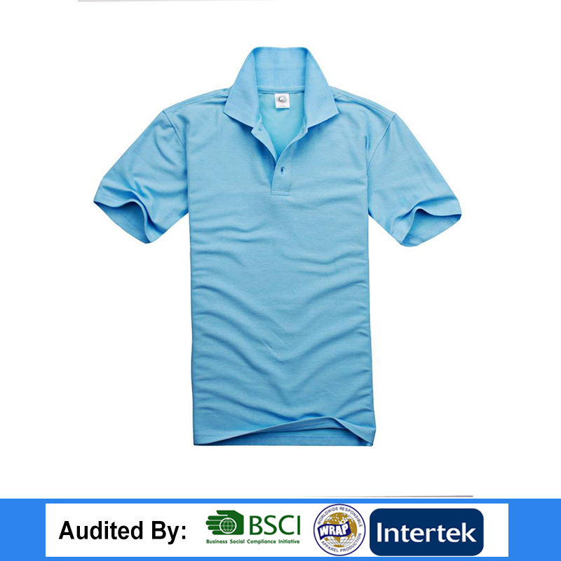 Fashion design color shirt polo tap mens suits apparel new wear style shirt for men