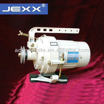 Industrial Sewing Clutch Motor