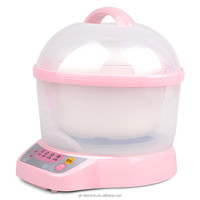 Hot energy save electric rice cooker for baby care