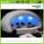 inflatable tennis air disco dome led tent with led for sale