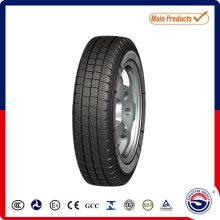 Durable Best-Selling suv 4*4 tire sport tyre 235/75r15
