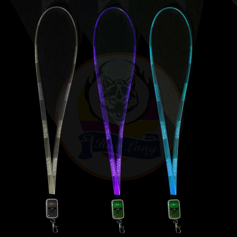 LED TPU Lanyard (15).jpg
