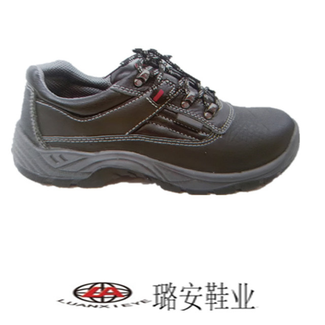 Brand new woodland shoes/outdoor safety shoe army camouflage shoes work boots mens