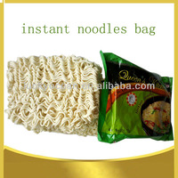 Chinese instant noodles 75g