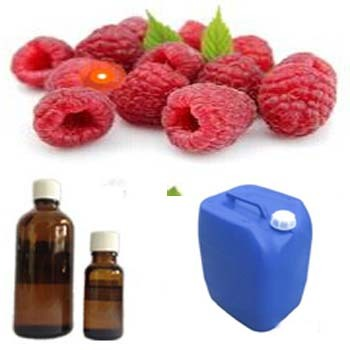 Good taste artificial raspberry flavoring factory directly low price