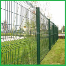 High Quality! Products!! Cheap House Field Fence And Gates