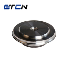 Best Selling small metal precision cnc machining parts