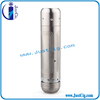 2014 wholesale price magnetic button e cigarette mod Galileo mod with telescope mod maraxus