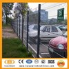 ISO9001 & CE certificated factory sale cheap fence panels price