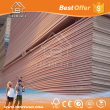 Gypsum Board Thickness / Weight Of Gypsum Board / Gypsum Board Partition Price