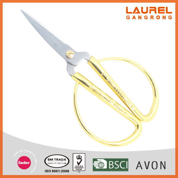 Good quality hot sale high quality fabric tailor scissors