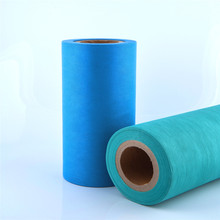disposable sterilisation wrapping thermal properties of non woven fabrics